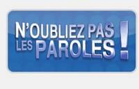 Jouez en simultané sur France2