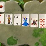 Grand classique des jeux de cartes